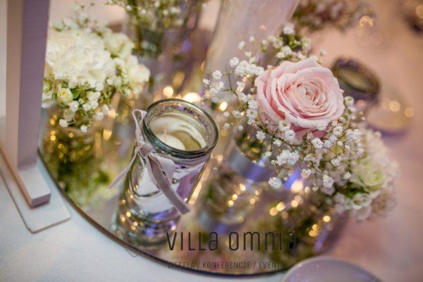 nasze-piekne-zimowo-swiateczne-wesele