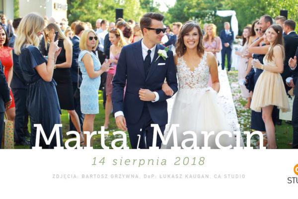 0000-Marta-Marcin-20180814_CaStudio