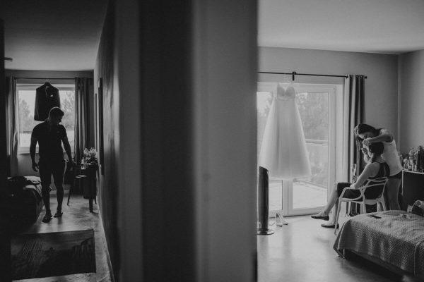 032-wesele-villa-omnia-warszawa-plenerowy-slub-wedding-fotograf-karol-nycz-photography-krakow-