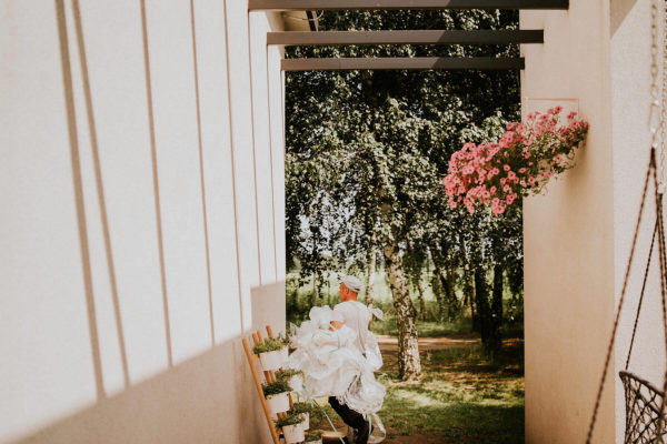 034-wesele-villa-omnia-warszawa-plenerowy-slub-wedding-fotograf-karol-nycz-photography-krakow-