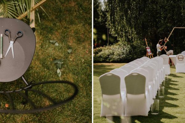 046-wesele-villa-omnia-warszawa-plenerowy-slub-wedding-fotograf-karol-nycz-photography-krakow-