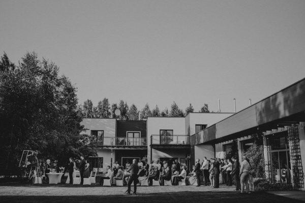 055-wesele-villa-omnia-warszawa-plenerowy-slub-wedding-fotograf-karol-nycz-photography-krakow-