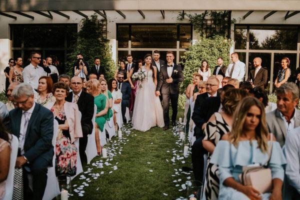 056-wesele-villa-omnia-warszawa-plenerowy-slub-wedding-fotograf-karol-nycz-photography-krakow-