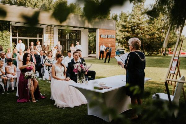 058-wesele-villa-omnia-warszawa-plenerowy-slub-wedding-fotograf-karol-nycz-photography-krakow-