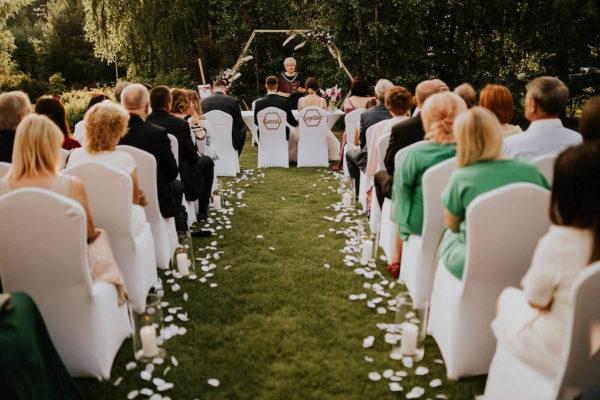 059-wesele-villa-omnia-warszawa-plenerowy-slub-wedding-fotograf-karol-nycz-photography-krakow-
