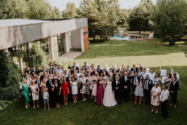 068-wesele-villa-omnia-warszawa-plenerowy-slub-wedding-fotograf-karol-nycz-photography-krakow-