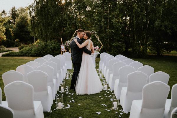 069-wesele-villa-omnia-warszawa-plenerowy-slub-wedding-fotograf-karol-nycz-photography-krakow-