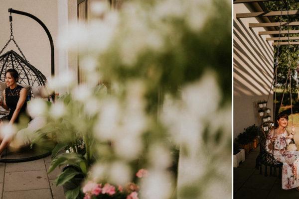 070-wesele-villa-omnia-warszawa-plenerowy-slub-wedding-fotograf-karol-nycz-photography-krakow-