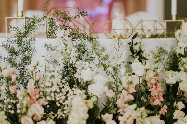 085-wesele-villa-omnia-warszawa-plenerowy-slub-wedding-fotograf-karol-nycz-photography-krakow-