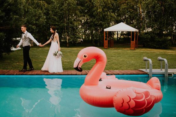 099-wesele-villa-omnia-warszawa-plenerowy-slub-wedding-fotograf-karol-nycz-photography-krakow-